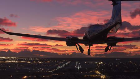 ¿Podrá tu PC mover Microsoft Flight Simulator? Aquí tienes los requisitos mínimos y recomendados
