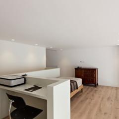 Foto 8 de 12 de la galería apartamento-en-londres en Decoesfera
