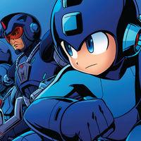 Capcom ya está trabajando en un nuevo Mega Man y en el futuro de la franquicia para los próximos 10 o 20 años