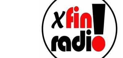 """""""X Fin Radio"""" emisora destinada expresamente a personas que estén en paro"""