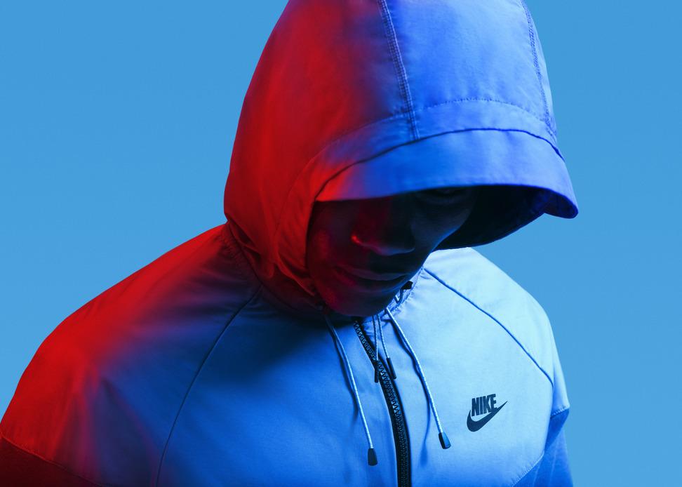 Foto de Nike Tech Pack 2014 (15/38)