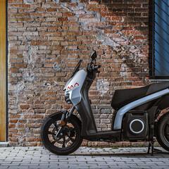 Foto 28 de 81 de la galería seat-mo-escooter-125 en Motorpasión México