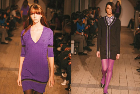 fred_perry_otoño_invierno_2008_2009a