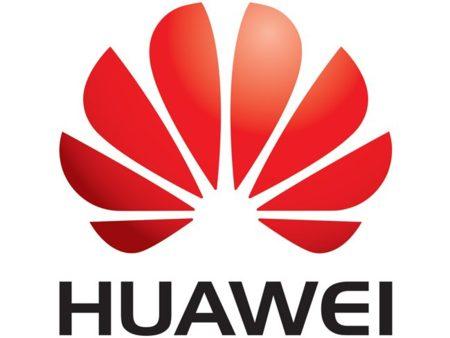 Huawei Ascend W2 quiere ser el WP8 chino más potente
