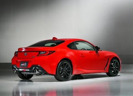 Toyota Gr 86 2022 1600 05