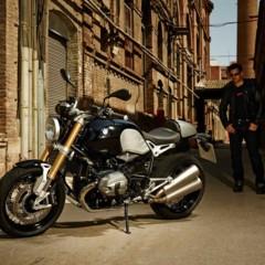 Foto 14 de 91 de la galería bmw-r-ninet-outdoor-still-details en Motorpasion Moto