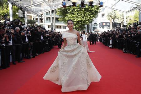 Festival De Cannes 2021 2