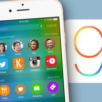 Sólo era cuestión de tiempo y aquí está, iOS 9.2 llega al canal de beta pública
