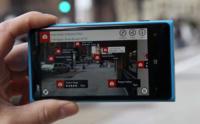 Nokia nos enseña en vídeo las novedades en Nokia City Lens