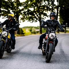 Foto 30 de 32 de la galería ducati-scrambler-icon-2019-1 en Motorpasion Moto