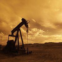 Arabia Saudí descalabra sus exportaciones de crudo a EEUU, y las desvía hacia otras superpotencias