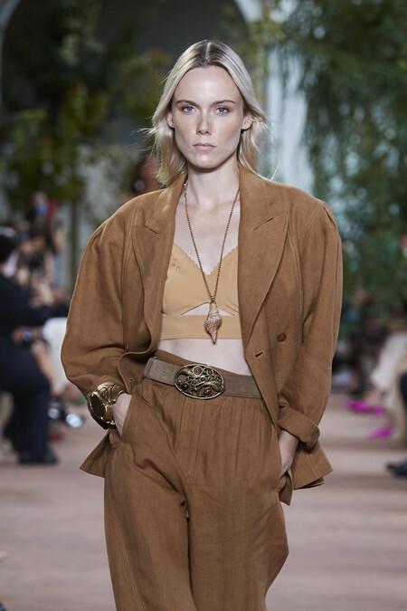 De la pasarela a tu armario: siete chaquetas que han desfilado en Milán y hemos encontrado en versión low-cost