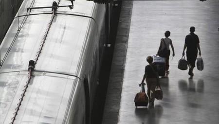 Compañeros de Ruta: innumerables excusas para agarrar la mochila y partir
