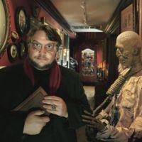 """Guillermo del Toro sobre la cancelación de Silent Hills: """"No tiene sentido que ese juego no esté sucediendo"""""""