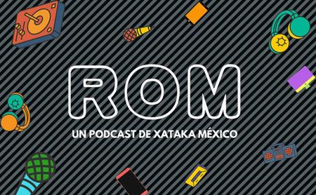 ROM #50: El Galaxy Note 10 llegará con un precio sorpresa y el jugador mexicano que conquistó Las Vegas
