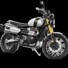 Foto 8 de 58 de la galería triumph-scrambler-1200-2019-2 en Motorpasion Moto