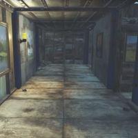 Un fan recrea el cancelado P.T. en Fallout 4 sin mods y te enseña cómo hacerlo