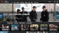 TotalChannel, análisis de una aceptable alternativa para ver canales premium online