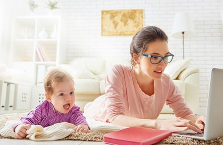 Mamá, no creas todo lo que lees en Internet