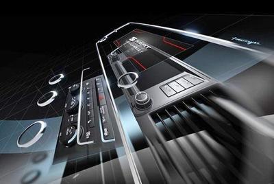 Seat equipará sus autos con Android