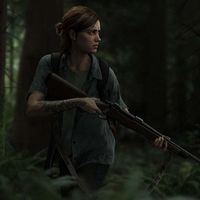 'The Last of Us II', una de las últimas y más importantes exclusivas de PS4 se retrasa indefinidamente