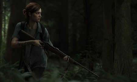 'The Last of Us II', una de las últimas y más importantes exclusivas de PS4 se retrasa indefinidamente