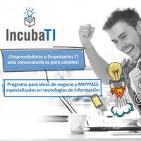 MinTIC financiará la creación de empresas de tecnología en Colombia