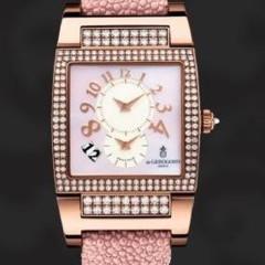 Foto 2 de 4 de la galería grisogono-timepieces en Trendencias