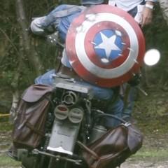 Foto 2 de 7 de la galería captain-america-the-first-avenger-primeras-imagenes en Espinof