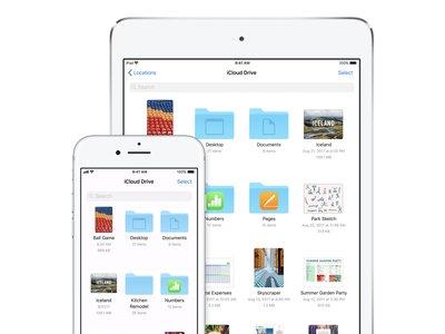 Ya puedes descargar y probar la primera beta pública de iOS 11.4 y tvOS 11.4
