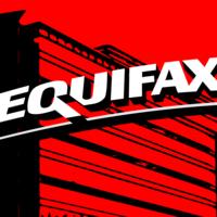Argentina y otros países latinoamericanos en la lista de afectados de Equifax