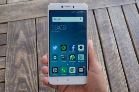 Redmi 4x Analisis 14
