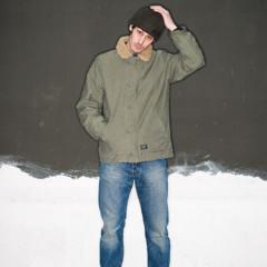 Foto 2 de 46 de la galería carhartt-otono-invierno-2012 en Trendencias Hombre