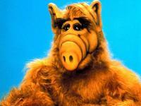 'Alf' tendrá película