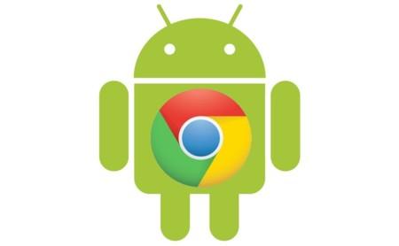 Google está desarrollando una versión de Chrome con realidad virtual para Android