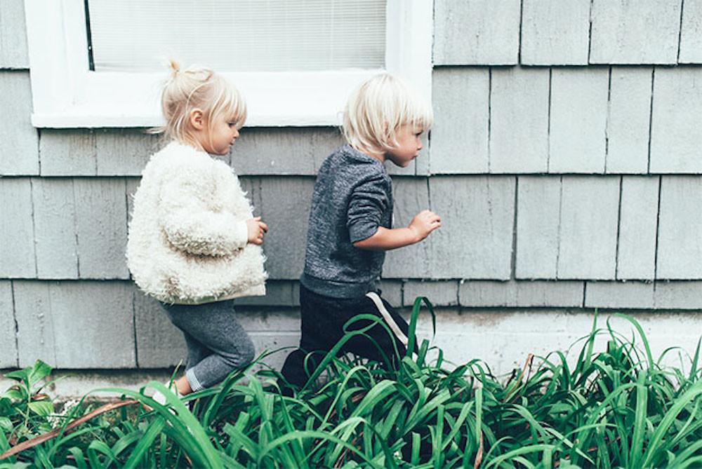 Foto de Baby winter collection Zara Kids (11/24)