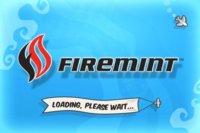 Firemint lanza una versión gratuita de Flight Control