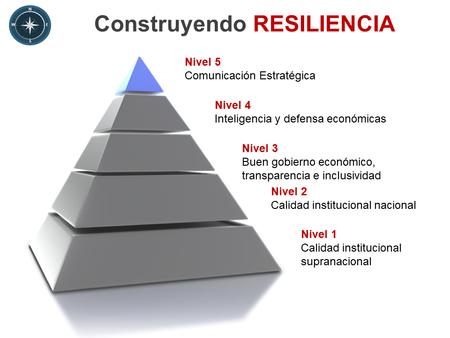 Inestabilidad Economica Y Financiera Claves De Resiliencia Vfinal Puig