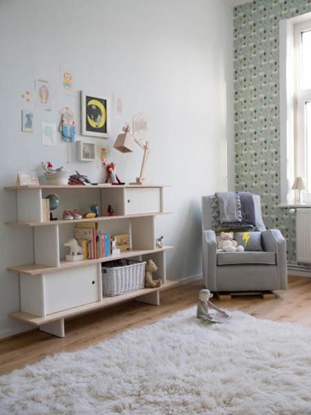 dormitorio-infantil-antes-despues-5.jpg