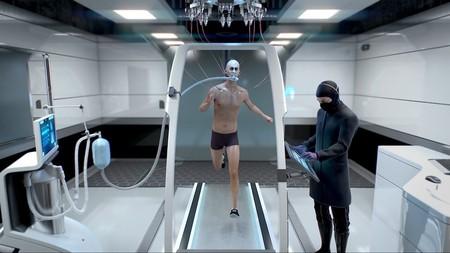 13 juegos de realidad virtual con los que enamorarse de la revolución de 2016