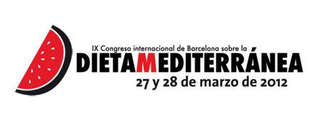 IX Congreso de la dieta mediterránea