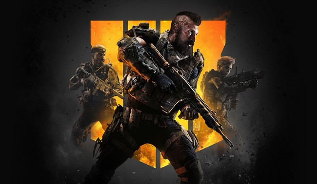 Las betas de Call of Duty: Black Ops 4 arrancan en agosto en consolas y PC. Estas son las fechas clave