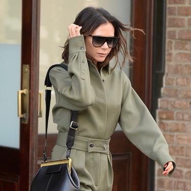 Victoria Beckham pierde la friolera de 11,3 millones de euros pese a facturar mucho más. ¿Será este el fin de la empresa?