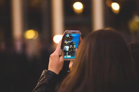 Espionaje Masivo Telefonos Moviles Celulares Mexico