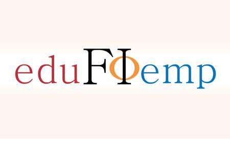 Edufiemp: un portal de educación financiera para empresarios y emprendedores