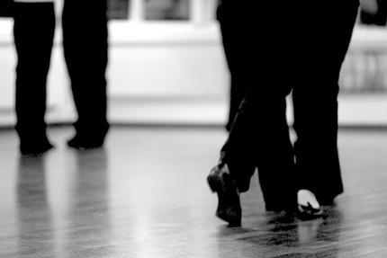 Tango = pasión, turismo y millones