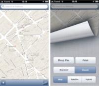 ClassicMap: ¿Por qué usar una plataforma de mapas cuando podemos usar dos al mismo tiempo?