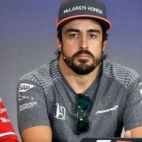 Fernando Alonso contra Sebastian Vettel por un Aston Martin: el último rumor loco sobre su vuelta a la Fórmula 1