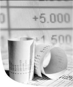 Nuevos estados contables en las cuentas anuales
