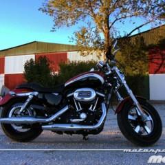 Foto 4 de 65 de la galería harley-davidson-xr-1200ca-custom-limited en Motorpasion Moto